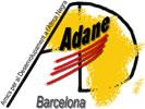 Logo ADANE-Barcelona