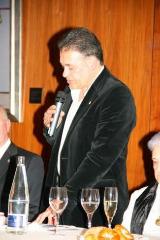 Entrega del premio Pantortilla 2011