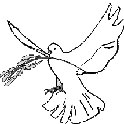 30 de enero. Dia mundial de la no violencia