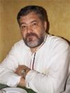 Carlos Gangas